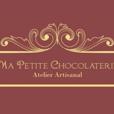 Chocolaterie - Toulon